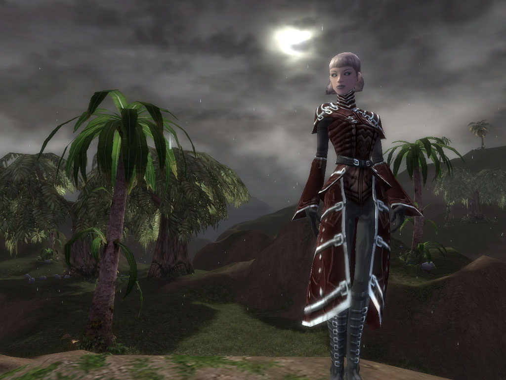 Guild_Wars_Screenshot_027.jpg