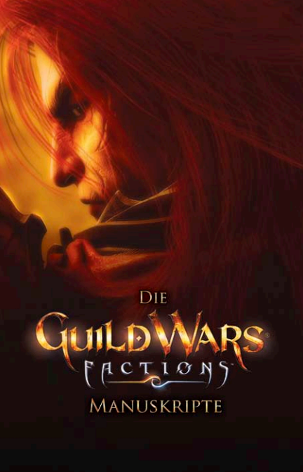 factions_de.png