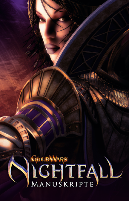 nightfall_de.png